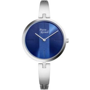 Часы Pierre Ricaud PR 21036.5105Q