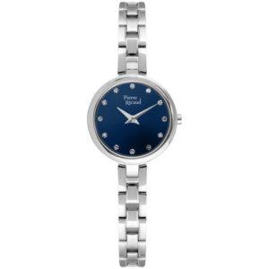 Часы Pierre Ricaud PR 22013.5145Q