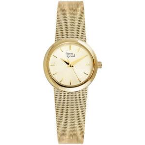Часы Pierre Ricaud PR 22021.1111Q