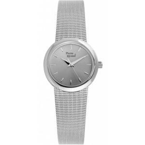 Часы Pierre Ricaud PR 22021.5117Q