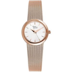 Часы Pierre Ricaud PR 22021.9113Q