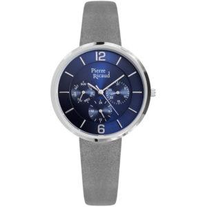Часы Pierre Ricaud PR 22023.5G55QF