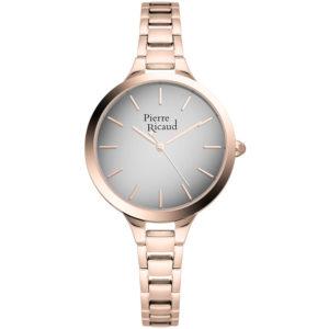 Часы Pierre Ricaud PR 22047.9117Q