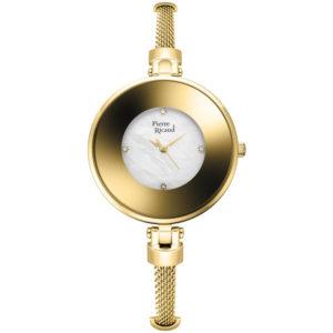 Часы Pierre Ricaud PR 22048.114FQ