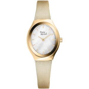Часы Pierre Ricaud PR 22049.111FQ