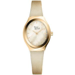 Часы Pierre Ricaud PR 22049.111SQ
