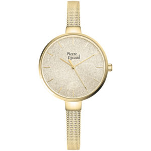 Часы Pierre Ricaud PR 22085.1111Q