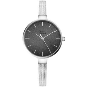 Часы Pierre Ricaud PR 22085.5117Q
