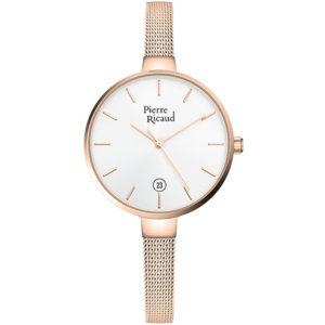 Часы Pierre Ricaud PR 22085.91R3Q