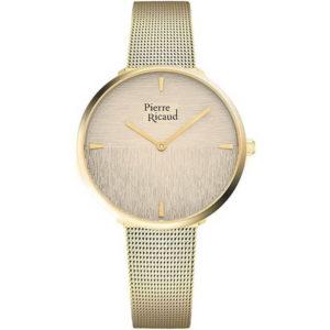 Часы Pierre Ricaud PR 22086.1111Q