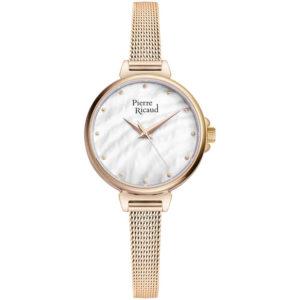 Часы Pierre Ricaud PR 22099.1149Q