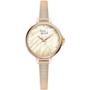 Часы Pierre Ricaud PR 22099.114CQ