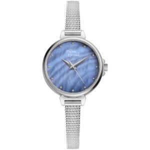Часы Pierre Ricaud PR 22099.514BQ