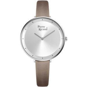 Часы Pierre Ricaud PR 22100.5G13Q
