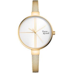 Часы Pierre Ricaud PR 22102.1103Q