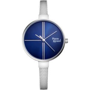Часы Pierre Ricaud PR 22102.5105Q