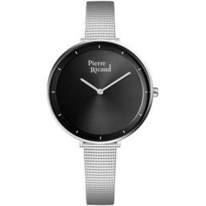 Часы Pierre Ricaud PR 22103.5114Q