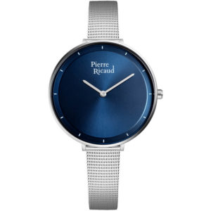 Часы Pierre Ricaud PR 22103.5115Q