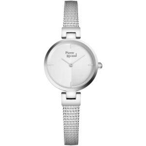 Часы Pierre Ricaud PR 22104.5113Q