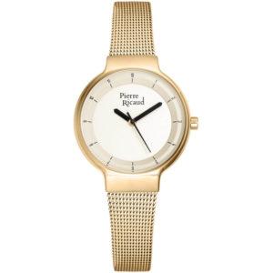 Часы Pierre Ricaud PR 51077.1111Q