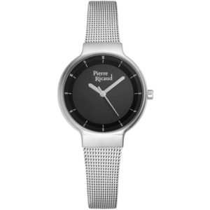 Часы Pierre Ricaud PR 51077.5114Q