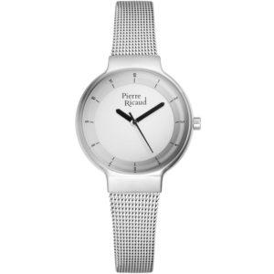 Часы Pierre Ricaud PR 51077.5117Q