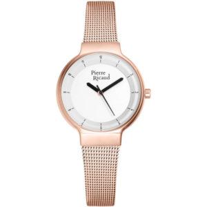 Часы Pierre Ricaud PR 51077.9113Q