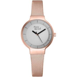 Часы Pierre Ricaud PR 51077.9117Q