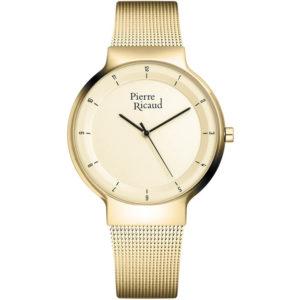 Часы Pierre Ricaud PR 91077.1111Q