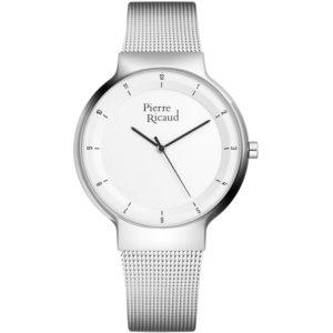 Часы Pierre Ricaud PR 91077.5113Q