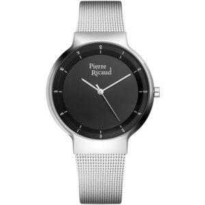 Часы Pierre Ricaud PR 91077.5114Q