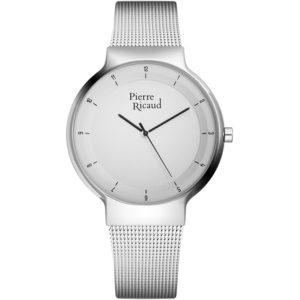 Часы Pierre Ricaud PR 91077.5117Q