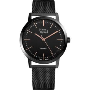 Часы Pierre Ricaud PR 91091.B1R4Q