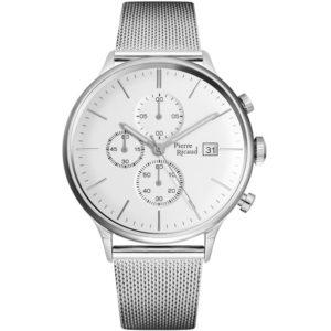 Часы Pierre Ricaud PR 97206.5113CH
