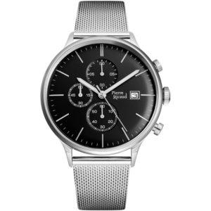 Часы Pierre Ricaud PR 97206.5114CH