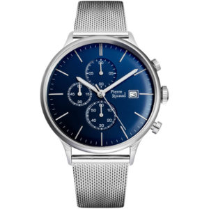 Часы Pierre Ricaud PR 97206.5115CH