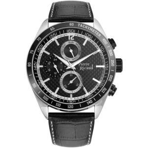Часы Pierre Ricaud PR 97224.Y254QF