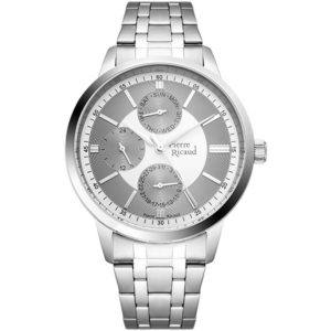 Часы Pierre Ricaud PR 97238.5113QF