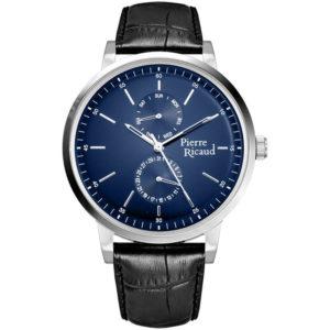 Часы Pierre Ricaud PR 97256.5215QF