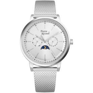 Часы Pierre Ricaud PR 97258.5113QF