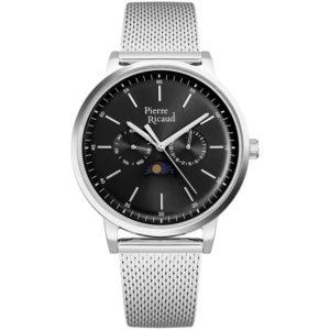 Часы Pierre Ricaud PR 97258.5114QF