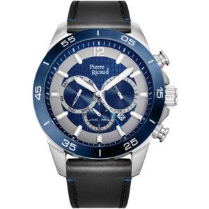 Часы Pierre Ricaud PR 97261.T255QF