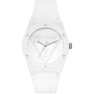 Часы Guess W0979L1