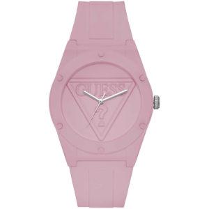 Часы Guess W0979L5