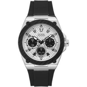 Часы Guess W1049G3