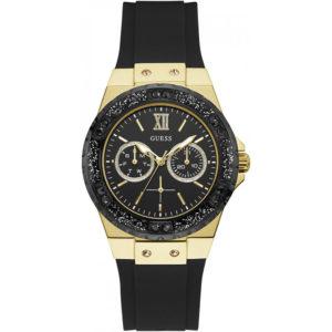 Часы Guess W1053L7