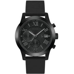 Часы Guess W1055G1
