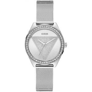 Часы Guess W1142L1