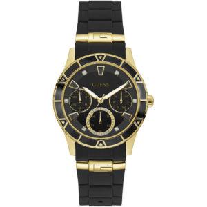 Часы Guess W1157L1