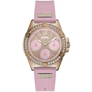 Часы Guess W1160L5